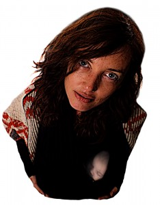 Gail Couzens